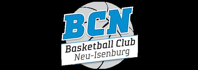 Neues Logo für den BCN